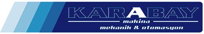 Karabay Makina Mekanik ve Otomasyon